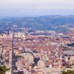 Pourquoi acheter un bien immobilier à Saint-Just-Saint-Rambert ?